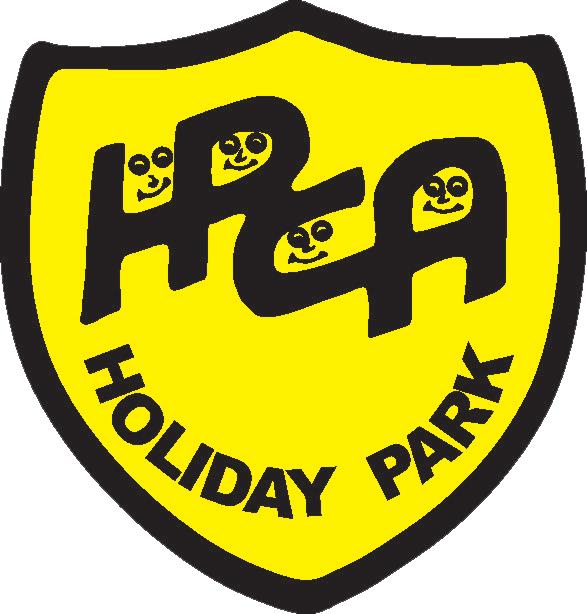 Holiday Park Saskatoon